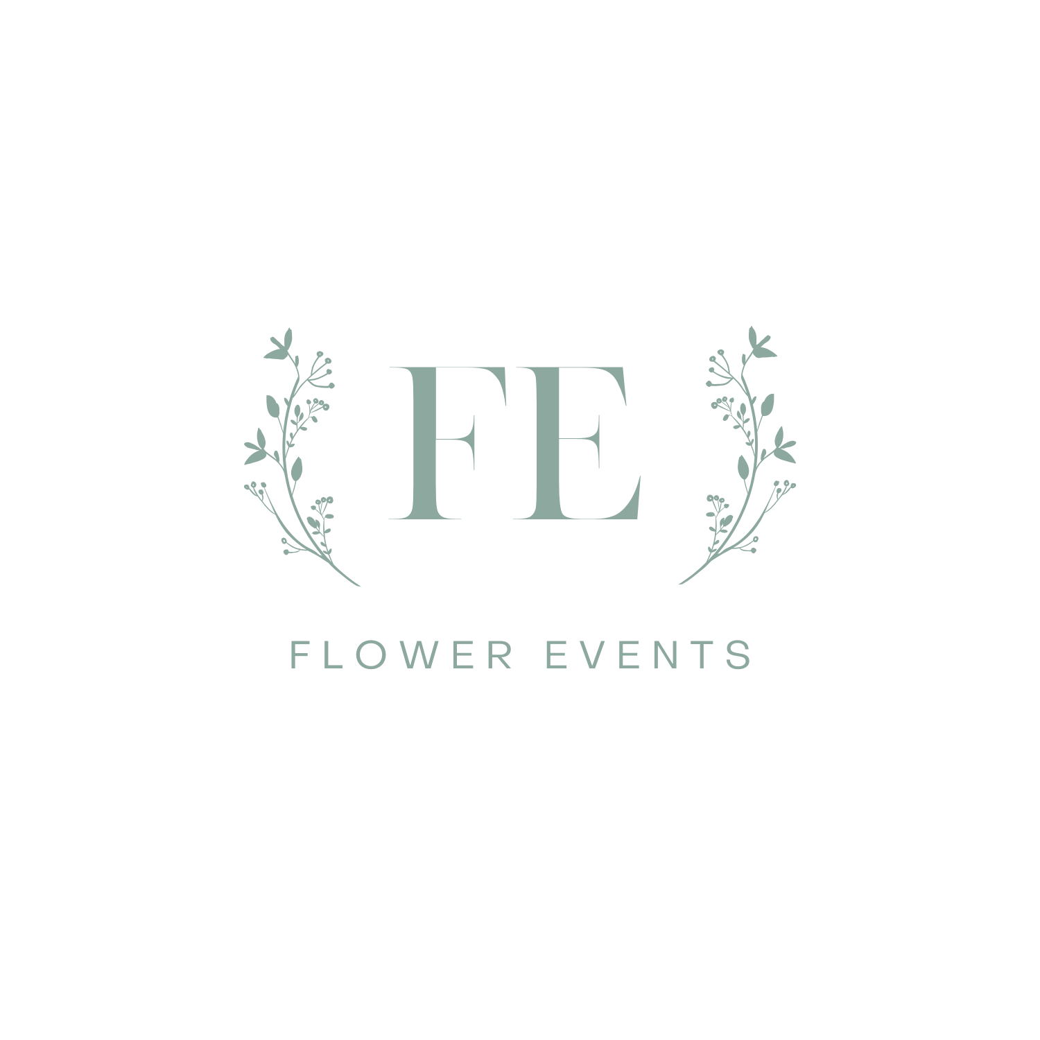 Flower Events